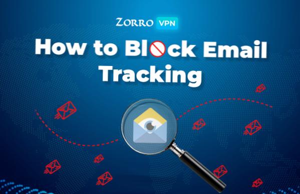 cum să opriți e- mailurile de date